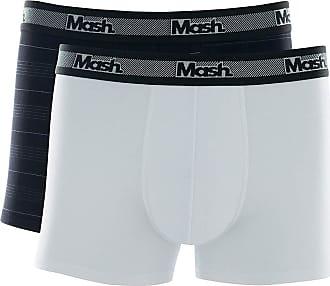 Mash Kit 2 Boxer Mash Multicor