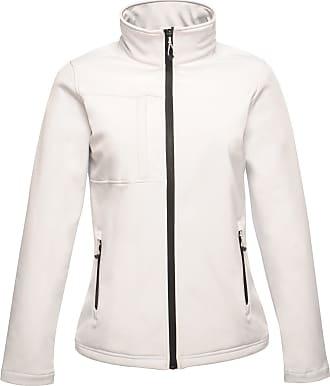 Regatta Wanderjacken für Damen − Sale: bis zu −25% | Stylight
