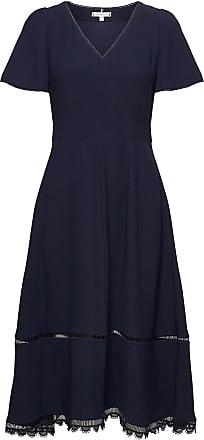 tommy hilfiger klänning 2015