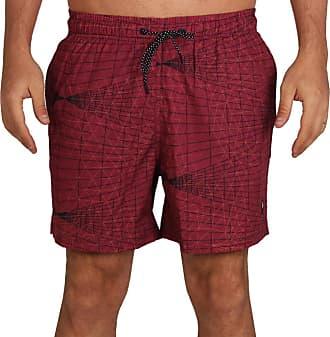 MCD Shorts Mcd Sport Grid - M