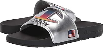 5df71accc Champion® Shoes  Must-Haves on Sale up to −55%