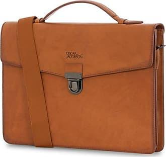 Väskor från Oscar Jacobson: Nu från 199,00 kr+ | Stylight