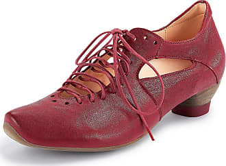 3702daddc3 Think Shoes for Women − Sale: up to −35% | Stylight