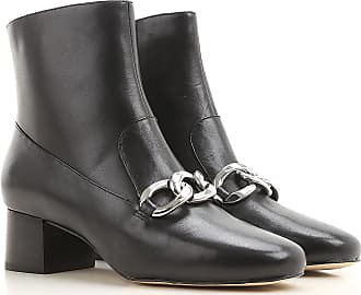 Michael Kors® Boots − Sale  up to −60%  58572ce6bb22