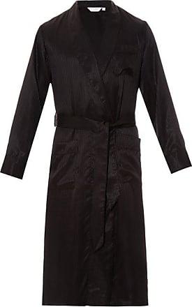 ebff323050 Peignoirs Noir : Achetez jusqu''à −70% | Stylight