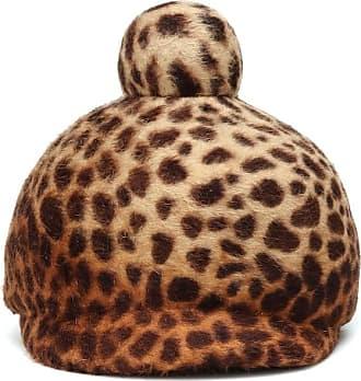 Lola Hats Cappello Toy Soldier in feltro