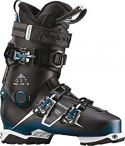 Factory Outlets tolle Preise Entdecken Sie die neuesten Trends Salomon® Winter Shoes − Sale: up to −61% | Stylight