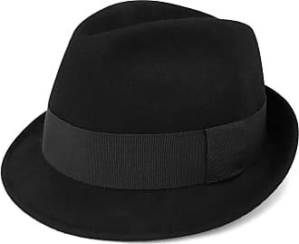 Cappelli Fedora  Acquista 45 Marche fino a −60%  61adf3b520bc
