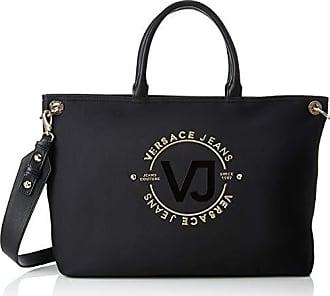 Versace Jeans Couture Bag Borsa a spalla Donna 4f236cb3dc84