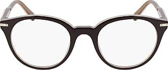 Calvin Klein Jeans Óculos de Grau Calvin Klein Jeans Ckj20513 213/50 Marrom/rosa