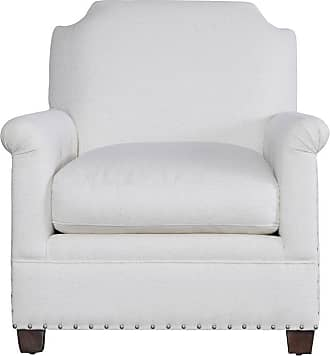 Universal Furniture Tessa Arm Chair - 688505-610