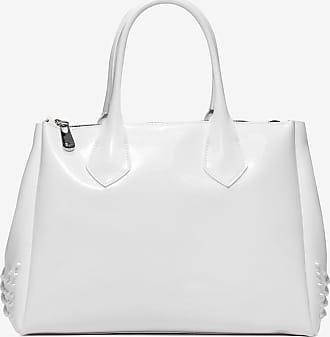 gum large fourty handbag