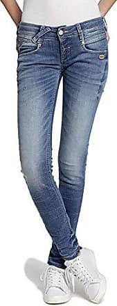 Gang® Bekleidung für Damen: Jetzt bis zu −74% | Stylight