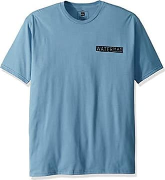 Quiksilver® T-Shirts − Sale: up to −32%   Stylight