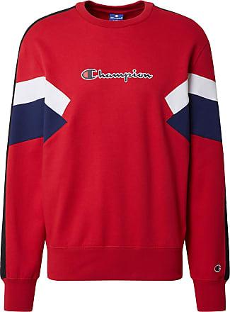 Röd Champion Kläder: Handla upp till −41% | Stylight