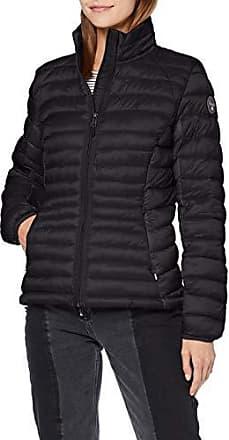 design di qualità b6066 725d1 Napapijri® Il Meglio della Moda: Acquista Ora fino a −52 ...