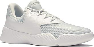 Nike Jordan AIR JORDAN J23 Low - 905288-100 - Size 11-UK