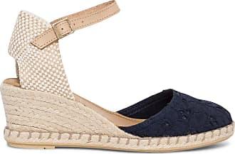 b1ee60fce79eb4 Chaussures Éram® Femmes : Maintenant jusqu''à −60% | Stylight