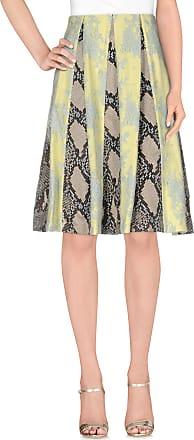 Erdem SKIRTS - 3/4 length skirts su YOOX.COM