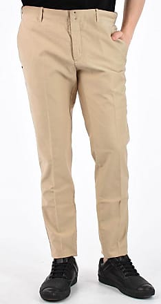 Incotex Slim Fit VERVE Pants size 52