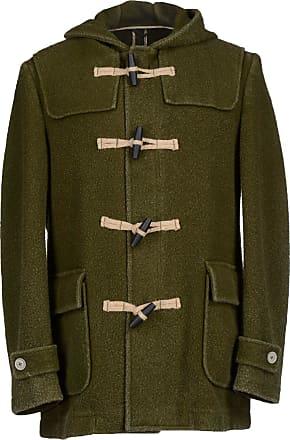 the best attitude 965ac 5df82 Cappotti Montgomery da Donna: Acquista fino a −67% | Stylight