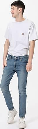 Levi's 512 Slim Taper Fit Jeans pelican