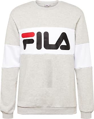 Fila Pullover für Herren: 268+ Produkte bis zu −60% | Stylight