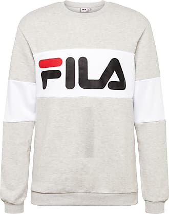 Fila® Mode − Sale: jetzt bis zu −76% | Stylight