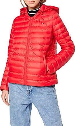 Tommy Hilfiger Winterjacken für Damen: 113 Produkte im
