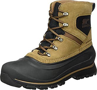 458c2daa4bc Men's Sorel® Hiking Boots − Shop now up to −61% | Stylight