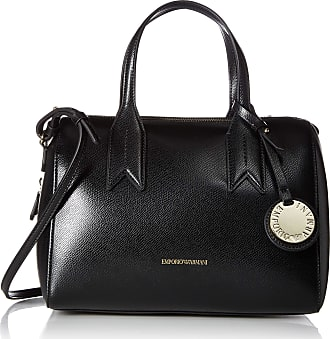 Emporio Armani Emporio Armani Mini Satchel with Money Pouch 1a6bbf31e5f79