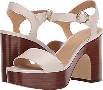 d0c0c678c59fa Michael Kors® Platform Shoes − Sale: up to −61% | Stylight