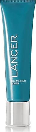 Lancer The Method: Polish, 120g - Colorless