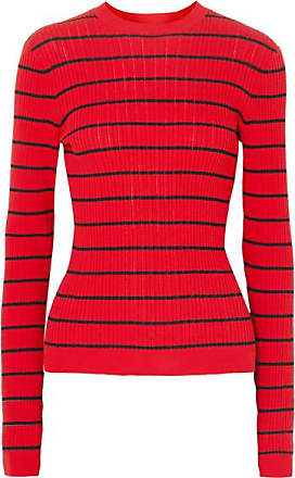 19d2789e1c Sonia Rykiel® Sweaters: Must-Haves on Sale up to −70% | Stylight