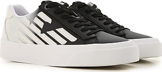 migliore vendita scarpe da corsa molti alla moda Scarpe Emporio Armani®: Acquista fino a −58% | Stylight