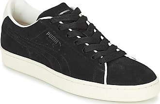 Men's Puma® Leather Shoes − Shop now up to −55% | Stylight