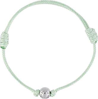 Nialaya single bead bracelet - Green