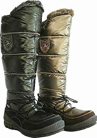 Discounter 100% Qualität neueste trends von 2019 Tamaris Gefütterte Stiefel: Sale ab 39,98 € | Stylight