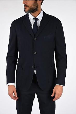 Boglioli Wool Blazer size 52
