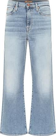 7 For All Mankind® Mode: Shoppe jetzt bis zu −74% | Stylight
