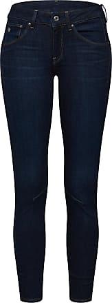G-Star Jeans Arc 3D kobaltblau