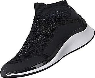 Tamaris Sneaker: Bis zu ab 29,98 € reduziert | Stylight
