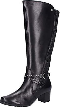 online store 317ca 044f3 Caprice Stiefel: Bis zu ab 33,95 € reduziert | Stylight