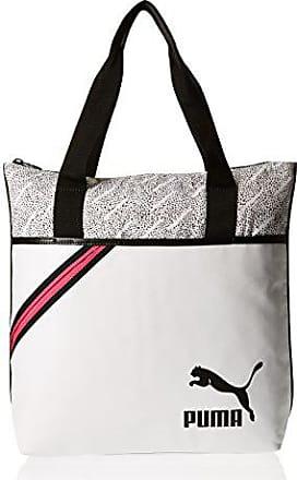 ac0c8864ab1 Puma Dames archieven 074233 zusatztasche, eenheidsmaat - wit - One-size