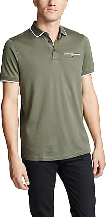 c9a2f2c539dbc9 Ted Baker® T-Shirts  Must-Haves on Sale up to −61%