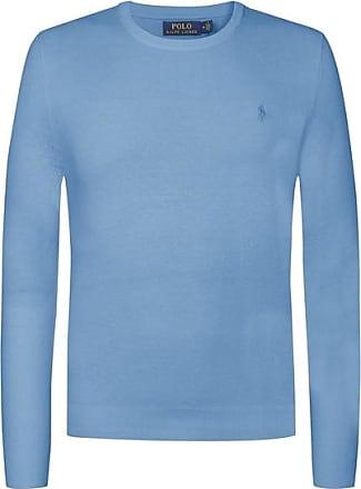 outlet store 2a069 0d332 Herren-Pullover von Ralph Lauren: bis zu −50% | Stylight