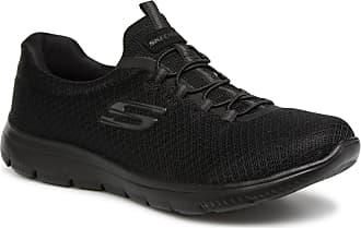 buy popular 579b7 1d788 Skechers Sneaker für Damen − Sale: bis zu −40% | Stylight