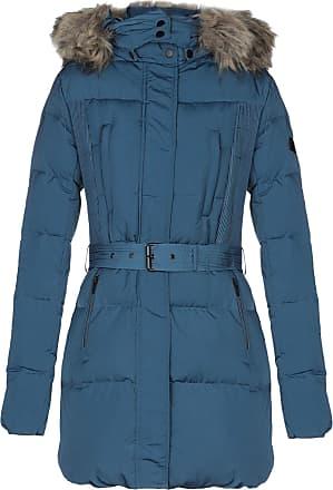 factory price e8bd3 c1891 Piumini Pepe Jeans London®: Acquista fino a −34% | Stylight