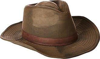 32129cba193b9 Men s Pendleton® Hats − Shop now at USD  33.42+