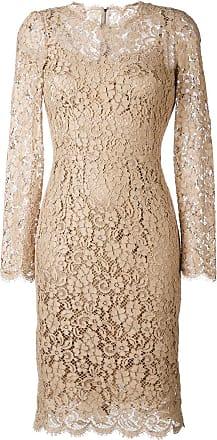 Vestidos Tubinho de Dolce   Gabbana®  Agora com até −40%   Stylight 9da18cc7d2
